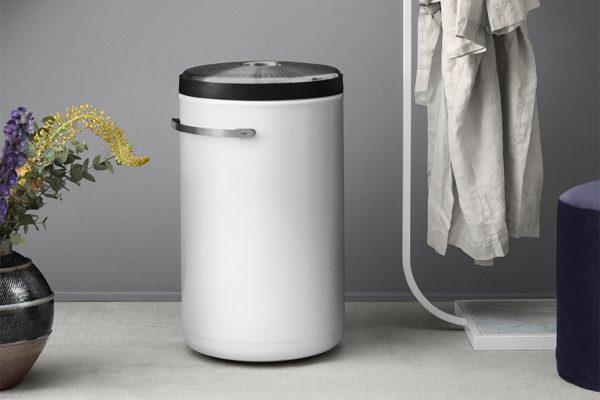 Vipp – Wäschekorb