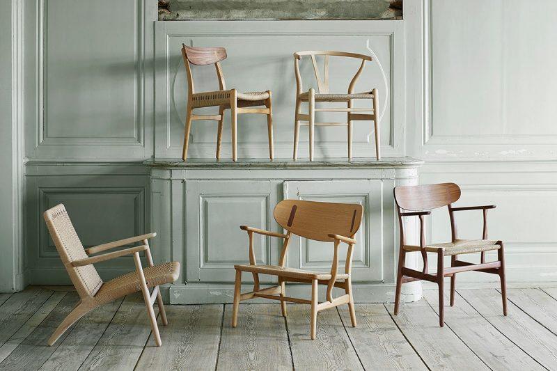 Scandinavian Design House Wien Skandinavische Design Möbel